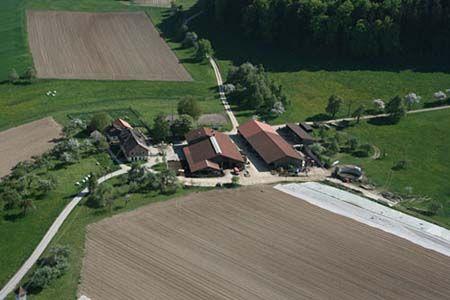 Helchenhof