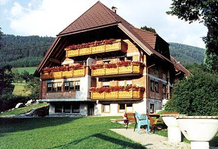 Hugenhof