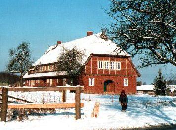 Schlehenhof