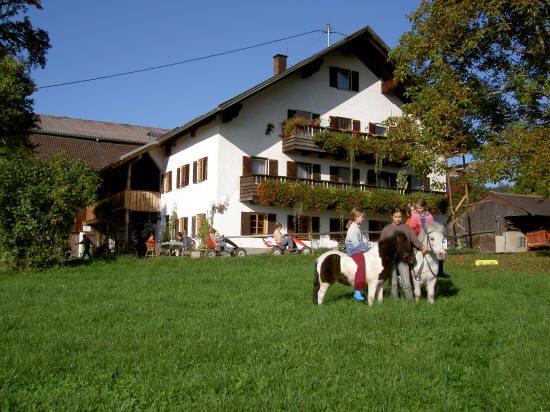 Marxhof