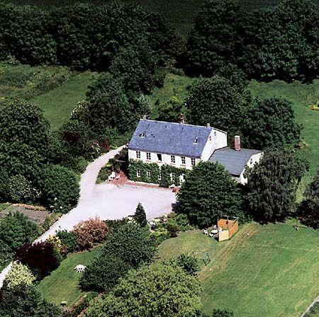 Familie Weiland - Ferienhof Wichtelweide