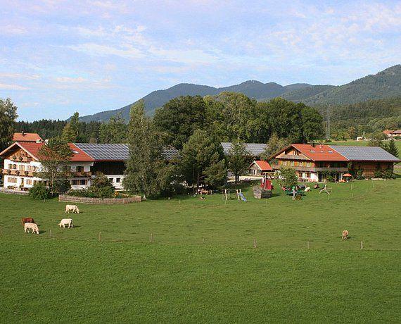 Erharthof