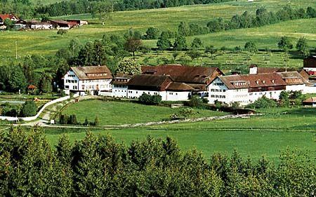 Breitwiesenhof