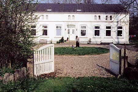 Biohof Mackeprang