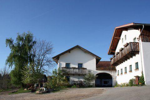 Biohof Höfler
