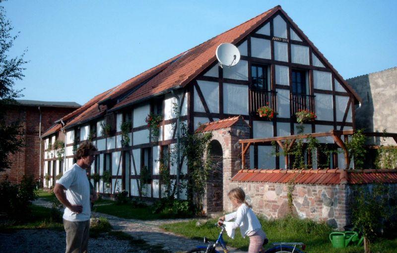 Behringhof