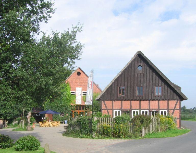 Biohof Kaemena