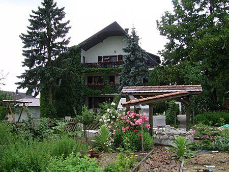 Ferienhof Hofer