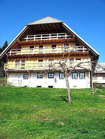 Sigmundenhof