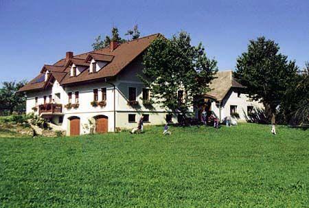 Biohof Mayerhofer