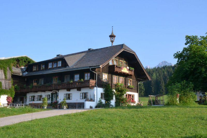 Frienerhof