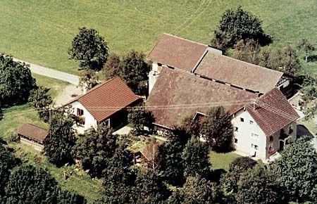 Schoderhof