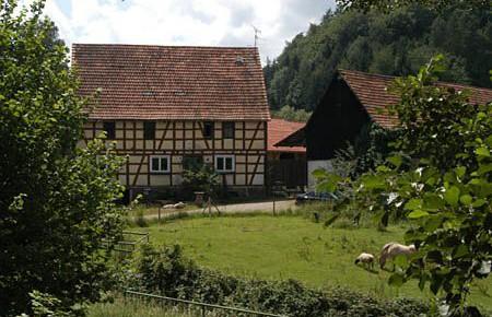 Biokulturhof