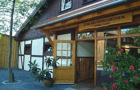Oberwaider Hof