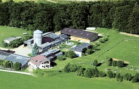 Biohof Freytag