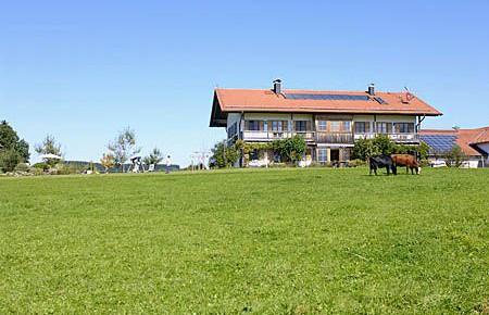 Seeleitenhof