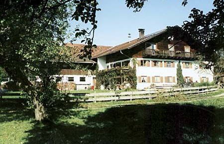Biohof Osterried