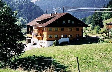 Steineberger-Hof