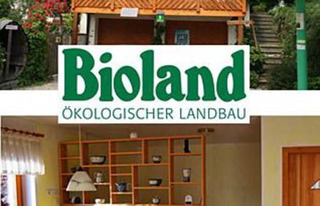 Öhrlein's Hof
